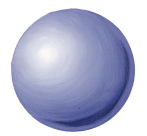 kenny-scharf-sphere