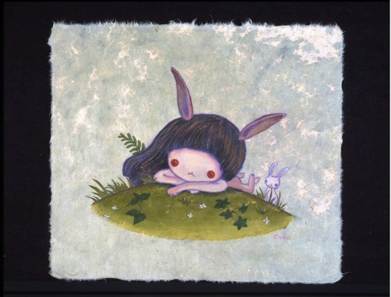 chiho-aoshima-rabbit-girl